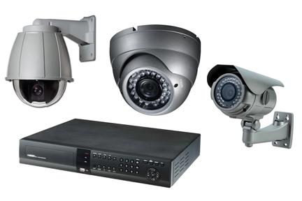 austin surveillance systems